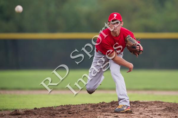 2013-DAWGS-Phillies-14