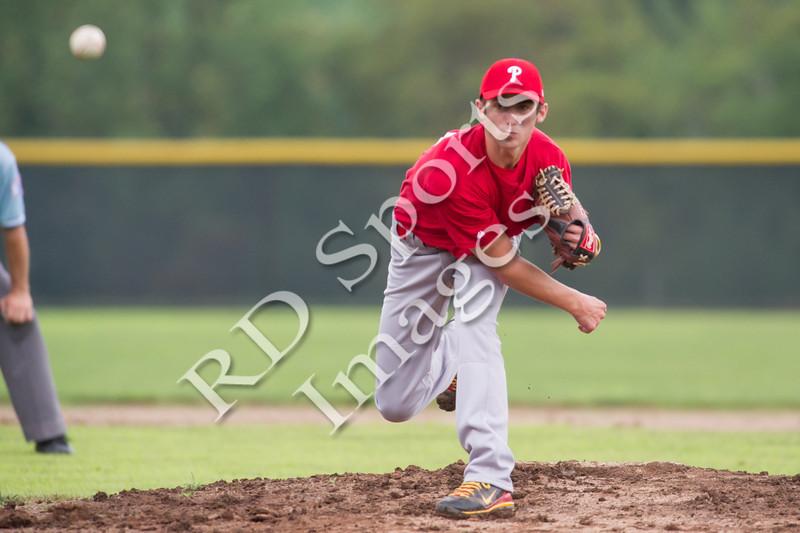 2013-DAWGS-Phillies-18