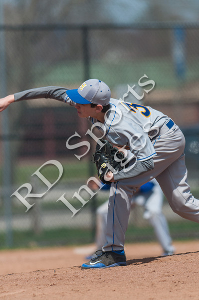 2014-JVBASE-Hampton vs. New Castle-12