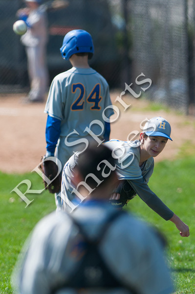 2014-JVBASE-Hampton vs. New Castle-2