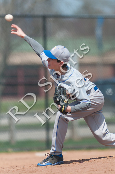 2014-JVBASE-Hampton vs. New Castle-17