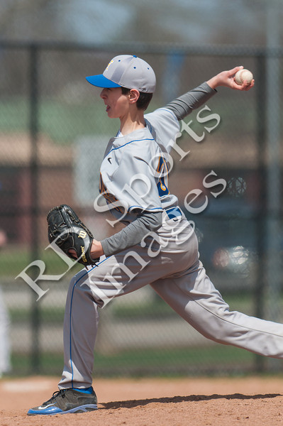 2014-JVBASE-Hampton vs. New Castle-8