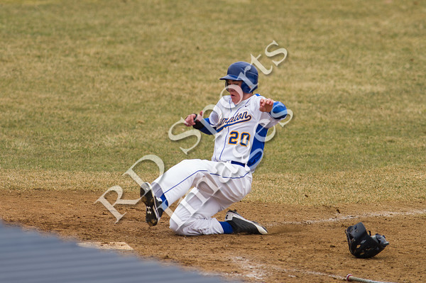 2014-JVBASE-Hampton at Hopewell-6