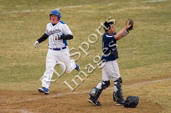 2014-JVBASE-Hampton at Hopewell-9