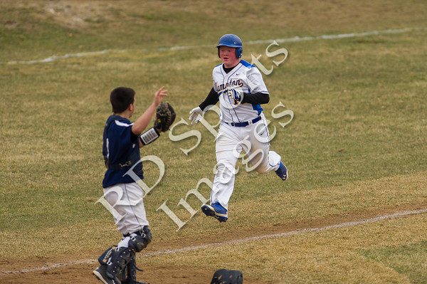 2014-JVBASE-Hampton at Hopewell-8