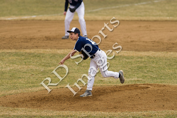 2014-JVBASE-Hampton at Hopewell-20