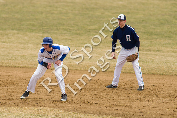 2014-JVBASE-Hampton at Hopewell-2