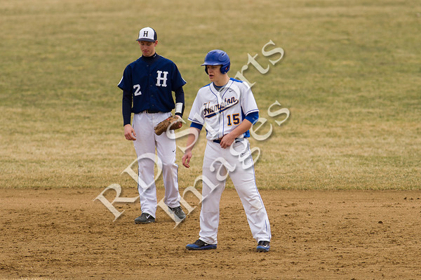 2014-JVBASE-Hampton at Hopewell-17
