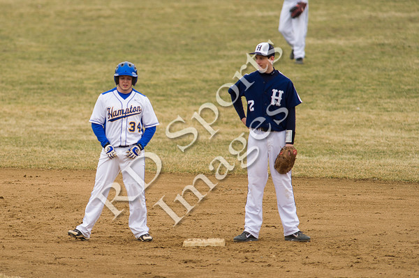 2014-JVBASE-Hampton at Hopewell-10