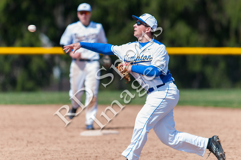 2014-JVBASE-Hampton vs. Kittanning-18