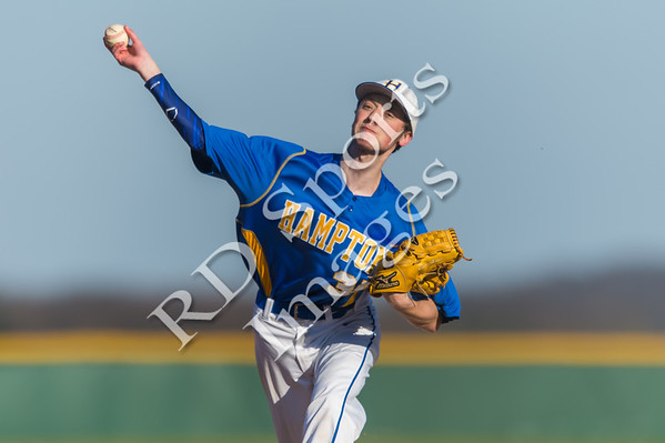 2016-VBASE-Hampton at Deer Lakes-1