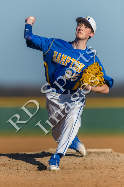 2016-VBASE-Hampton at Deer Lakes-9