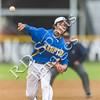 2016-VBASE-Hampton at Valley-89