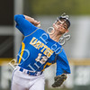 2016-VBASE-Hampton at Valley-91