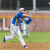 2016-VBASE-Hampton at Valley-88