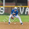 2016-VBASE-Hampton at Valley-87