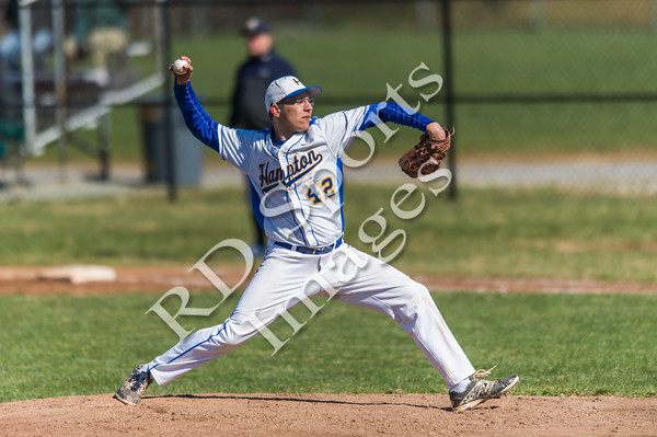 2016-VBASE-Hampton vs. Knoch-20