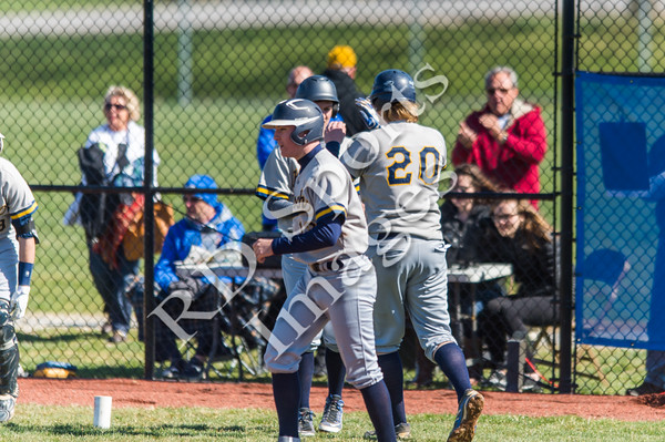 2016-VBASE-Hampton vs. Knoch-17