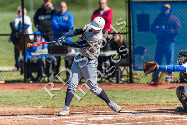 2016-VBASE-Hampton vs. Knoch-11