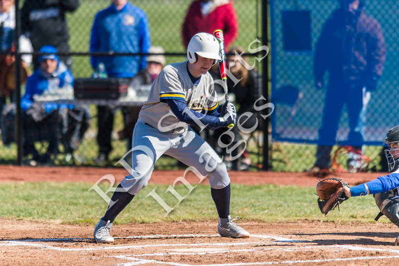 2016-VBASE-Hampton vs. Knoch-7