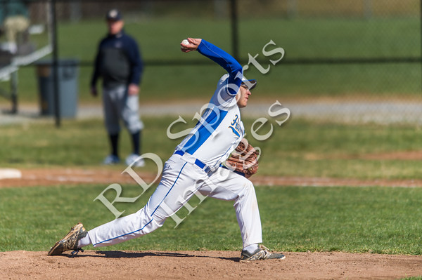 2016-VBASE-Hampton vs. Knoch-22