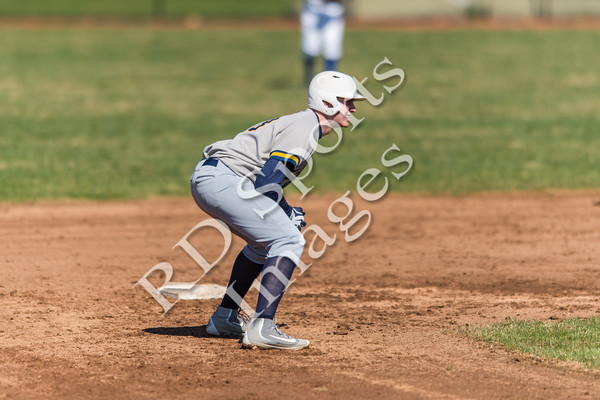 2016-VBASE-Hampton vs. Knoch-29