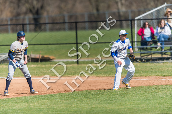 2016-VBASE-Hampton vs. Knoch-5