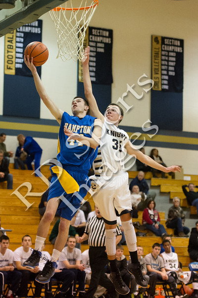 2014-BJVBB-Hampton at Knoch-12