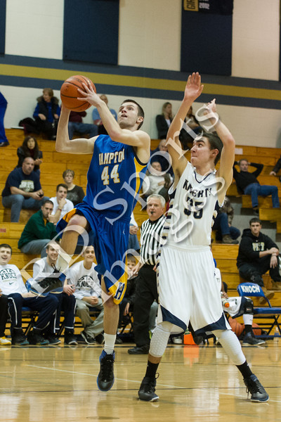 2014-BJVBB-Hampton at Knoch-11