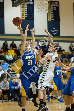 2014-BJVBB-Hampton at Knoch-4