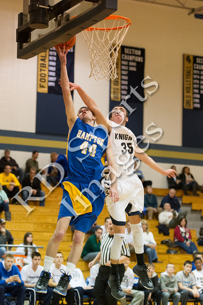 2014-BJVBB-Hampton at Knoch-13