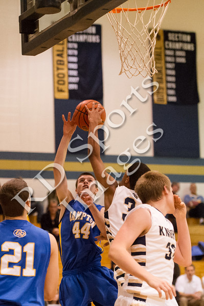 2014-BJVBB-Hampton at Knoch-10