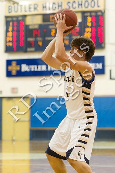 2014-BJVBB-Hampton at Butler-14