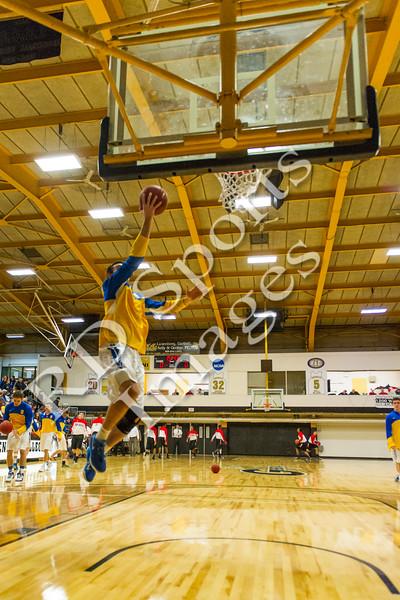 2015-BVBB-Hampton vs. NC WPIAL-7