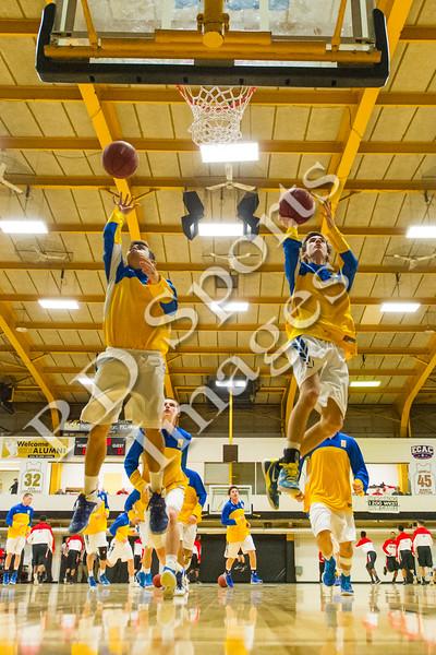 2015-BVBB-Hampton vs. NC WPIAL-4
