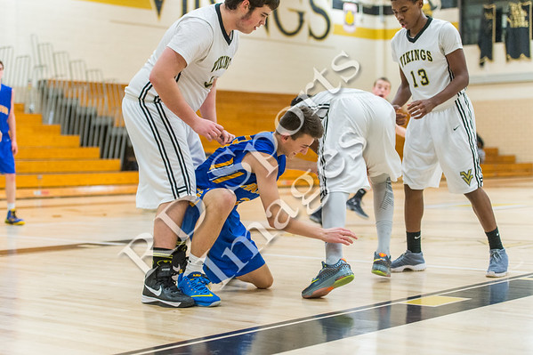 2016-JVBB-Hampton at Valley-16