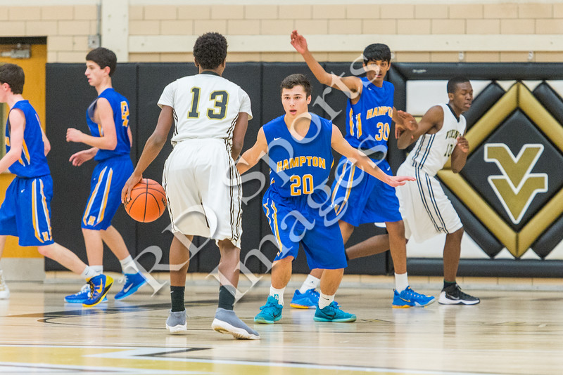 2016-JVBB-Hampton at Valley-5