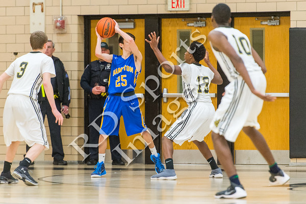 2016-JVBB-Hampton at Valley-2