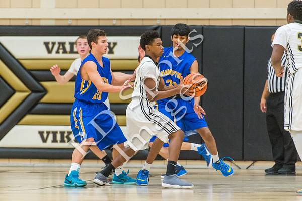 2016-JVBB-Hampton at Valley-1