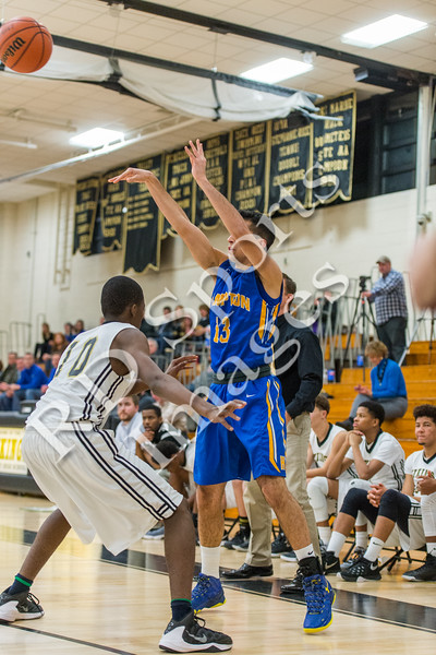 2016-VBB-Hampton at Valley-19