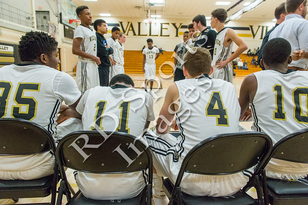 2016-VBB-Hampton at Valley-8