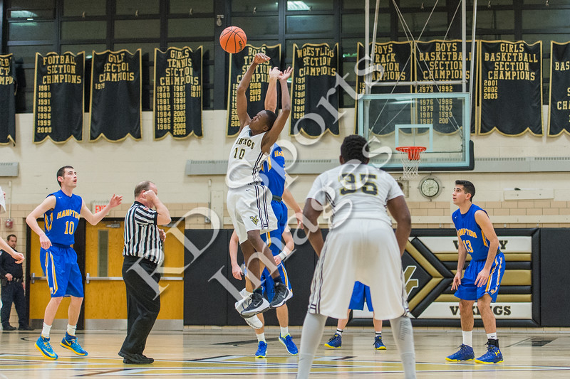 2016-VBB-Hampton at Valley-17