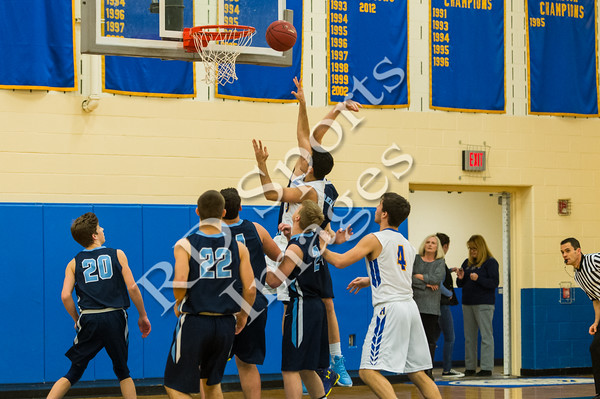 2016-VBB-Hampton vs. Burrell-3
