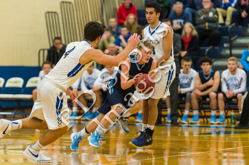 2016-VBB-Hampton vs. Burrell-10