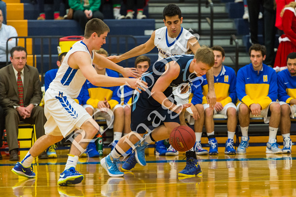2016-VBB-Hampton vs. Burrell-4