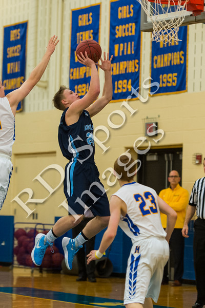 2016-VBB-Hampton vs. Burrell-5