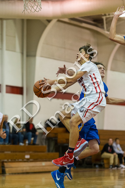 2017-BJVBB-Hampton at North Hills-10