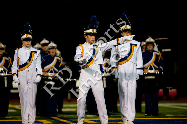 HHS Band-15