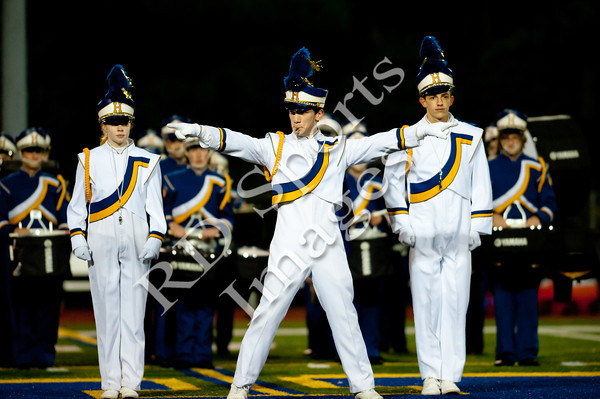 HHS Band-16