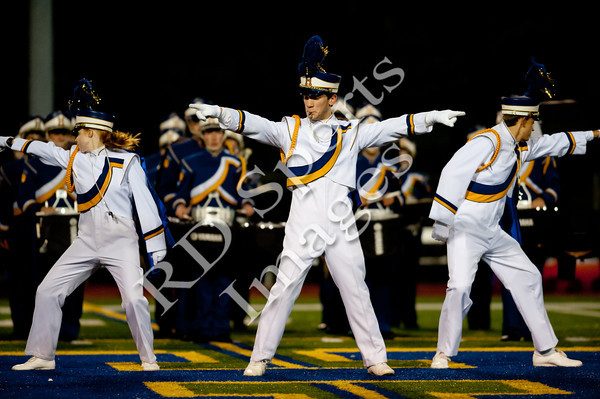 HHS Band-17